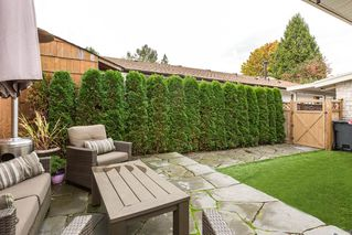 "Photo 20: 1906 PARKLAND Drive in Coquitlam: River Springs House for sale in ""RIVER SPRINGS"" : MLS®# R2140004"