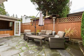 "Photo 16: 1906 PARKLAND Drive in Coquitlam: River Springs House for sale in ""RIVER SPRINGS"" : MLS®# R2140004"