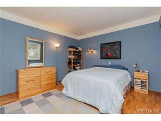 Photo 13: 425 Tipton Ave in VICTORIA: Co Wishart South House for sale (Colwood)  : MLS®# 753369