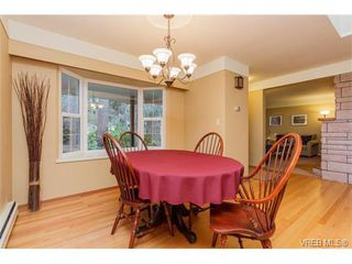 Photo 6: 425 Tipton Ave in VICTORIA: Co Wishart South House for sale (Colwood)  : MLS®# 753369
