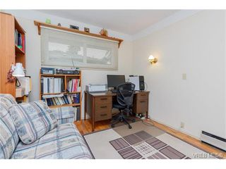 Photo 15: 425 Tipton Ave in VICTORIA: Co Wishart South House for sale (Colwood)  : MLS®# 753369