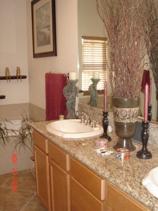 Photo 8: HILLCREST Condo for sale : 3 bedrooms : 3620 INDIANA ST #105 in San Diego