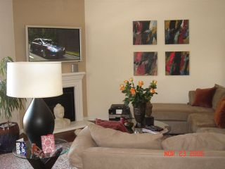 Photo 5: HILLCREST Condo for sale : 3 bedrooms : 3620 INDIANA ST #105 in San Diego