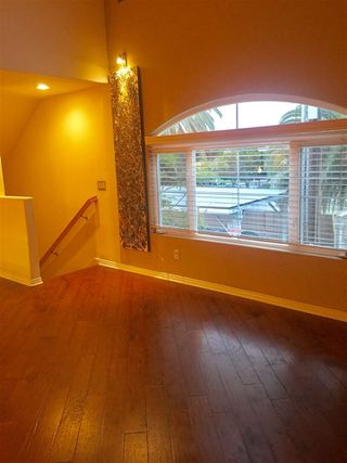 Photo 9: HILLCREST Condo for sale : 3 bedrooms : 3620 INDIANA ST #105 in San Diego