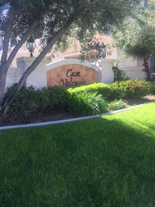 Photo 2: HILLCREST Condo for sale : 3 bedrooms : 3620 INDIANA ST #105 in San Diego