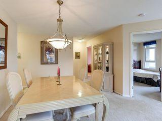 Photo 3: 603 7108 EDMONDS Street in Burnaby: Edmonds BE Condo for sale (Burnaby East)  : MLS®# R2153639