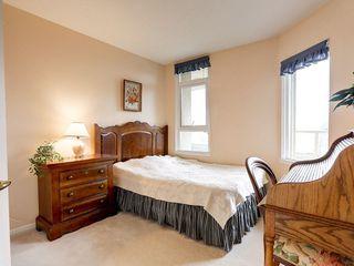 Photo 15: 603 7108 EDMONDS Street in Burnaby: Edmonds BE Condo for sale (Burnaby East)  : MLS®# R2153639