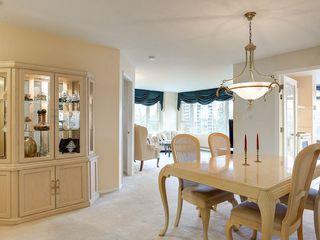 Photo 2: 603 7108 EDMONDS Street in Burnaby: Edmonds BE Condo for sale (Burnaby East)  : MLS®# R2153639