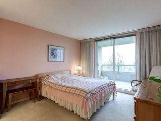 Photo 12: 603 7108 EDMONDS Street in Burnaby: Edmonds BE Condo for sale (Burnaby East)  : MLS®# R2153639