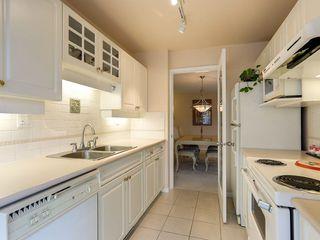 Photo 8: 603 7108 EDMONDS Street in Burnaby: Edmonds BE Condo for sale (Burnaby East)  : MLS®# R2153639