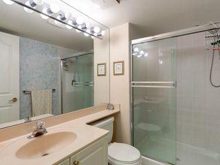 Photo 16: 603 7108 EDMONDS Street in Burnaby: Edmonds BE Condo for sale (Burnaby East)  : MLS®# R2153639
