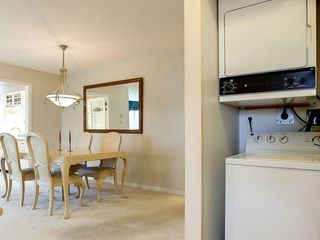 Photo 17: 603 7108 EDMONDS Street in Burnaby: Edmonds BE Condo for sale (Burnaby East)  : MLS®# R2153639