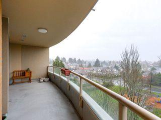 Photo 11: 603 7108 EDMONDS Street in Burnaby: Edmonds BE Condo for sale (Burnaby East)  : MLS®# R2153639