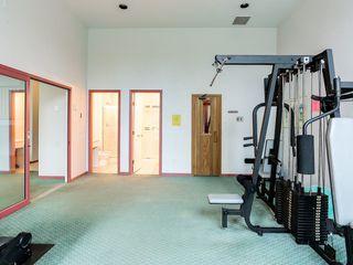 Photo 19: 603 7108 EDMONDS Street in Burnaby: Edmonds BE Condo for sale (Burnaby East)  : MLS®# R2153639