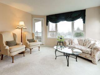 Photo 6: 603 7108 EDMONDS Street in Burnaby: Edmonds BE Condo for sale (Burnaby East)  : MLS®# R2153639