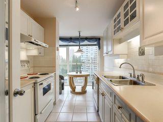 Photo 7: 603 7108 EDMONDS Street in Burnaby: Edmonds BE Condo for sale (Burnaby East)  : MLS®# R2153639