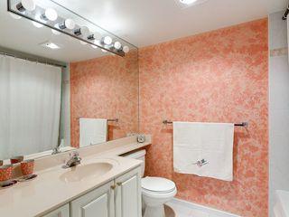 Photo 14: 603 7108 EDMONDS Street in Burnaby: Edmonds BE Condo for sale (Burnaby East)  : MLS®# R2153639