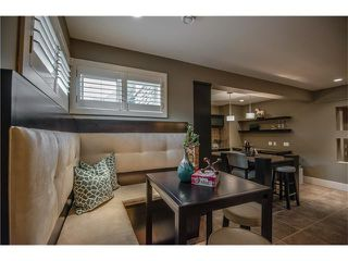 Photo 19: 87 WENTWORTH Terrace SW in Calgary: West Springs House for sale : MLS®# C4109361