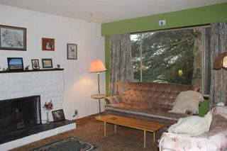 "Photo 2: 7930 117 Street in Delta: Scottsdale House for sale in ""Scottsdale"" (N. Delta)  : MLS®# R2156111"