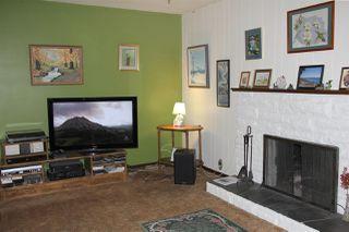 "Photo 4: 7930 117 Street in Delta: Scottsdale House for sale in ""Scottsdale"" (N. Delta)  : MLS®# R2156111"