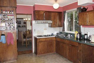 "Photo 7: 7930 117 Street in Delta: Scottsdale House for sale in ""Scottsdale"" (N. Delta)  : MLS®# R2156111"