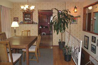 "Photo 5: 7930 117 Street in Delta: Scottsdale House for sale in ""Scottsdale"" (N. Delta)  : MLS®# R2156111"