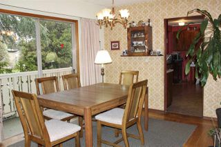 "Photo 6: 7930 117 Street in Delta: Scottsdale House for sale in ""Scottsdale"" (N. Delta)  : MLS®# R2156111"