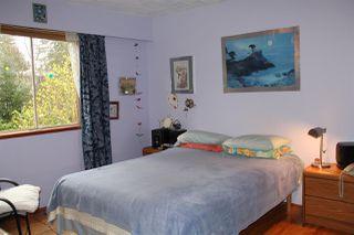 "Photo 10: 7930 117 Street in Delta: Scottsdale House for sale in ""Scottsdale"" (N. Delta)  : MLS®# R2156111"