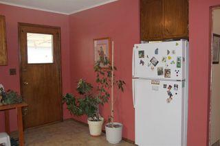 "Photo 9: 7930 117 Street in Delta: Scottsdale House for sale in ""Scottsdale"" (N. Delta)  : MLS®# R2156111"