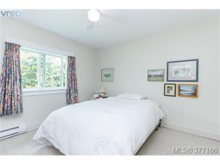 Photo 9: 9951 Bessredge Pl in SIDNEY: Si Sidney North-East Single Family Detached for sale (Sidney)  : MLS®# 757206