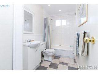 Photo 10: 9951 Bessredge Pl in SIDNEY: Si Sidney North-East House for sale (Sidney)  : MLS®# 757206