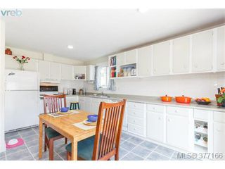 Photo 7: 9951 Bessredge Pl in SIDNEY: Si Sidney North-East Single Family Detached for sale (Sidney)  : MLS®# 757206