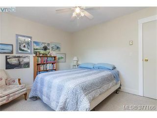 Photo 15: 9951 Bessredge Pl in SIDNEY: Si Sidney North-East Single Family Detached for sale (Sidney)  : MLS®# 757206