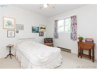 Photo 11: 9951 Bessredge Pl in SIDNEY: Si Sidney North-East Single Family Detached for sale (Sidney)  : MLS®# 757206