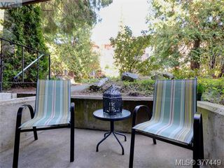 Photo 13: 111 1005 McKenzie Ave in VICTORIA: SE Quadra Condo for sale (Saanich East)  : MLS®# 757826