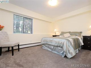 Photo 11: 111 1005 McKenzie Ave in VICTORIA: SE Quadra Condo for sale (Saanich East)  : MLS®# 757826