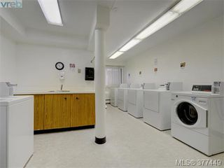 Photo 19: 111 1005 McKenzie Ave in VICTORIA: SE Quadra Condo Apartment for sale (Saanich East)  : MLS®# 757826