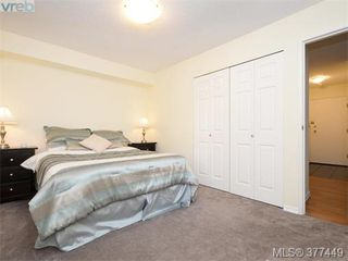 Photo 12: 111 1005 McKenzie Ave in VICTORIA: SE Quadra Condo for sale (Saanich East)  : MLS®# 757826