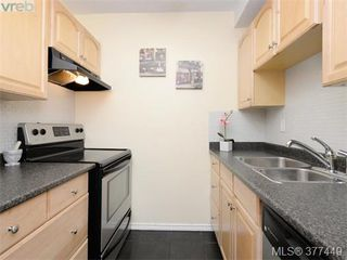 Photo 7: 111 1005 McKenzie Ave in VICTORIA: SE Quadra Condo for sale (Saanich East)  : MLS®# 757826