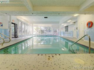 Photo 15: 111 1005 McKenzie Ave in VICTORIA: SE Quadra Condo for sale (Saanich East)  : MLS®# 757826