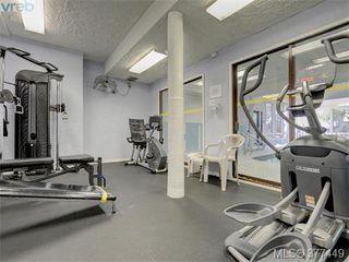 Photo 17: 111 1005 McKenzie Ave in VICTORIA: SE Quadra Condo Apartment for sale (Saanich East)  : MLS®# 757826