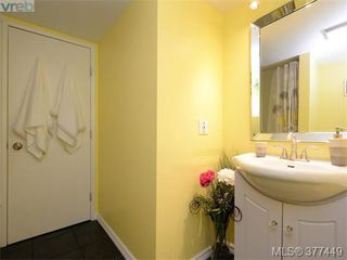 Photo 10: 111 1005 McKenzie Ave in VICTORIA: SE Quadra Condo for sale (Saanich East)  : MLS®# 757826