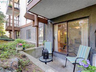 Photo 14: 111 1005 McKenzie Ave in VICTORIA: SE Quadra Condo Apartment for sale (Saanich East)  : MLS®# 757826