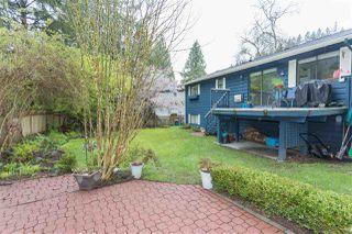 "Photo 19: 40624 PIEROWALL Place in Squamish: Garibaldi Highlands House for sale in ""Garibaldi Highlands"" : MLS®# R2162897"