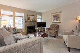 "Photo 2: 40624 PIEROWALL Place in Squamish: Garibaldi Highlands House for sale in ""Garibaldi Highlands"" : MLS®# R2162897"