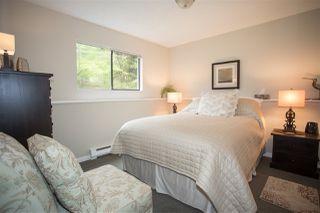"Photo 18: 40624 PIEROWALL Place in Squamish: Garibaldi Highlands House for sale in ""Garibaldi Highlands"" : MLS®# R2162897"