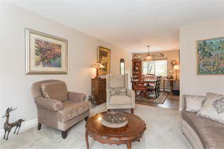 "Photo 3: 40624 PIEROWALL Place in Squamish: Garibaldi Highlands House for sale in ""Garibaldi Highlands"" : MLS®# R2162897"