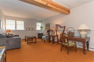 "Photo 14: 40624 PIEROWALL Place in Squamish: Garibaldi Highlands House for sale in ""Garibaldi Highlands"" : MLS®# R2162897"