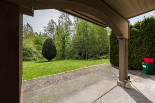 Photo 15: 43 11737 236 Street in Maple Ridge: Cottonwood MR Townhouse for sale : MLS®# R2164372