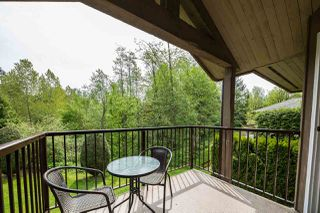 Photo 9: 43 11737 236 Street in Maple Ridge: Cottonwood MR Townhouse for sale : MLS®# R2164372